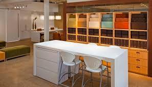 National fice Furniture Showroom Page American Furniture