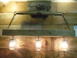 rustic bathroom lighting. Unique Rustic Bathroom Lighting O
