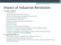 industrial revolution essay positive and negative effects and industrial revolution essay positive and negative effects and negative effects of the industrial revolution essay com