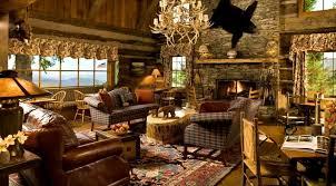 western living room furniture decorating. Western Style Decorating Ideas Living Room New Furniture
