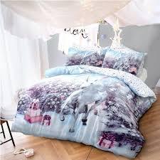 full size of duvet sher big argos blue doona dimensions linen afterpay quilt spotlight sets set