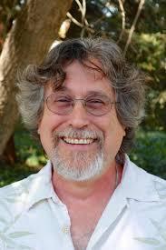 Mitchell Singer - UC Davis ADVANCE