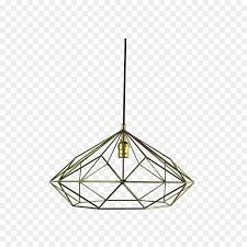 Lamp Png Download 10241024 Free Transparent Pendant Light Png