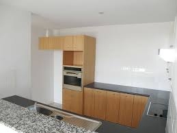 Small Picture Real Estate Property For Rent in Newcastle NSW 2300 Page 1
