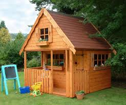 how to build a simple playhouse diy indoor playhouse easy diy playhouse diy playhouse plans free