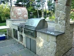 outdoor countertop options outdoor s kitchen options best outdoor countertop options outdoor countertop options