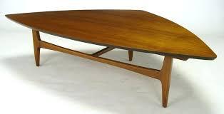 triangle coffee table triangle shaped table attractive triangular coffee table with triangle coffee table with triangle shaped coffee table triangle coffee