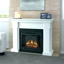 62 grand white electric fireplace electric fireplace inch electric fireplace inch grand white electric fireplace grand