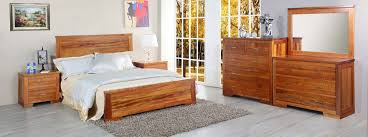 Solid Wood Bedroom Suites Furniture Stunning Ashley Furniture Bedroom Sets Solid Wood