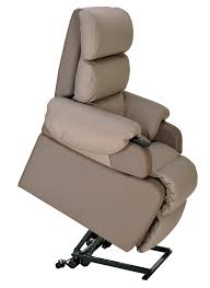 co recliner lift chair single motor