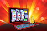 Можно ли выиграть в онлайн-казино?