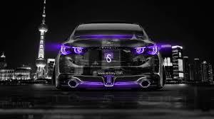 infiniti q50 back crystal city car