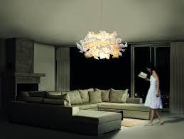 kenneth cobonpue lighting. Kenneth Cobonpue Lighting