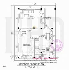 mail floorplan. Inspiration Idea Underground Home Blueprints Railroad Safe House Construction Building Homes . Luxury Inside Mail Floorplan