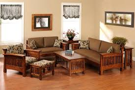 craftsman living room furniture. Large Size Of Craftsman Style Sofa Wooden Set For Beautiful Living Room Furniture Chloeelan Swimming Pools S