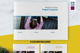 Templates For Brochures Free Download Brochure Templates Word White Paper Template Beautiful