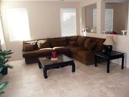 furniture stores in las vegas 640x484