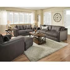 furniture stores in carlisle pa. Beautiful Furniture All Posts Tagged Carlisle Furniture Stores Nb Liebman  Sofas  Mechanicsburg Pa With Stores In