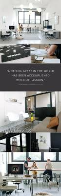 the creative office. Related Story The Creative Counsel New Offices Group Corporate Most Office