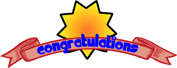 Image result for clipart certificate