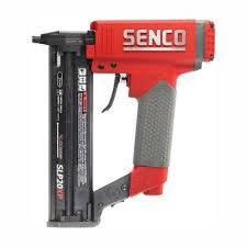 senco the