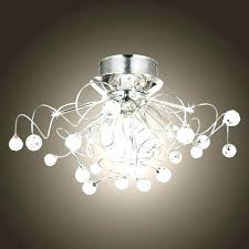 small flush mount chandelier chandeliers flush mount mini chandelier small flush mount chandelier mini flush mount