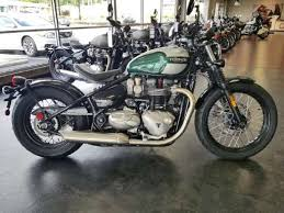 new or used triumph se steve mcqueen motorcycle for sale in
