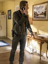 jesse lee soffer leather jacket from chicago p d