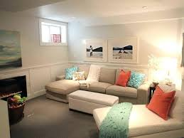 house furniture ideas. Interior:Family Room Furniture Ideas Family Astounding Chairs Interior Home Design For House