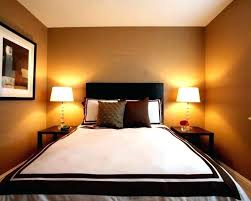 most romantic bedrooms in the world. romance bedroom most romantic bedrooms in the world filling pillows cocoa . d