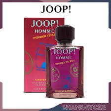 <b>JOOP</b>! <b>Summer</b> Fragrances & Aftershaves for Men for sale | eBay