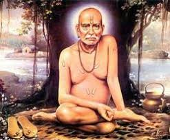 We would like to show you a description here but the site won't allow us. Swami Samarth Origin Life Samadhi And Mantras