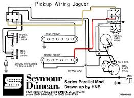com bull view topic jaguar series pickup wiring jaguar series parallel mod by eleventh division llc on flickr