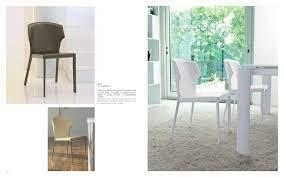 dining chair antonelloitalia vale series manufacturer antonelloitalia