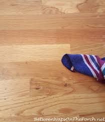 latex backed rugs. Rubber Backed Rugs On Hardwood Floors Stunning How To Remove Deteriorated Rug S Latex Backing Stuck