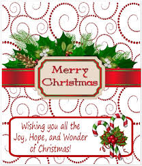 The front can be personalized with a thank you and their. Free Printable Christmas Candy Bar Wrappers Page 1 Line 17qq Com