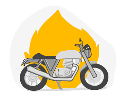 You can check different quotes for two wheeler insurance online or offline through agents present. Two Wheeler Insurance Buy Renew Bike Insurance Online In India