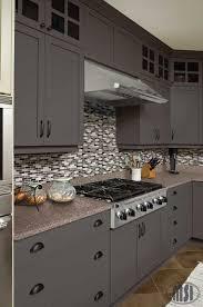 Brown Granite Kitchen Countertops Bain Brook Brown Granite Granite Countertops Slabs Tile