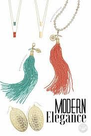 premier designs jewelry by shawna digital catalog