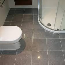 large size of home design grey bathroom floor tiles high gloss grey bathroom tiles with