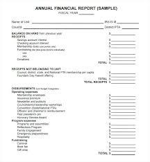 Financial Report Templates Inspiration Network Analysis Report Template Ramautoco