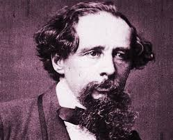 charles dickens author biography com charles dickens 600x487