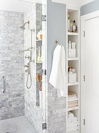 lighting for small bathrooms. How To Stretch A Small Bathroom Budget Lighting For Bathrooms V