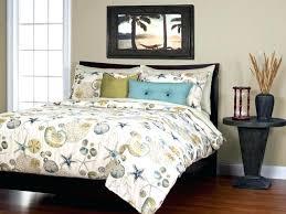 ocean themed duvet covers ocean beach house bedding beach style duvet covers and duvet beach themed