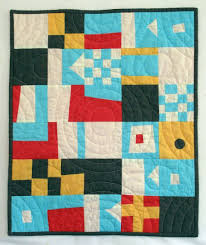 Quiltivate: Bay Area Modern Quilt Guild - Join Us! &  Adamdwight.com