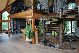 interior design log homes. Your Future Log Home: What Does It Look Like? Interior Design Homes