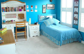 blue bedroom decorating ideas for teenage girls. Blue Teen Girls Bedroom Design Ideas Decorating For Teenage D