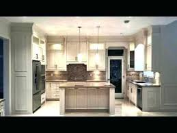 legacy kitchen cabinets legacy cabinet dazzling legacy kitchen cabinets legacy debut cabinets reviews legacy cabinet design legacy kitchen cabinets