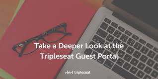 triple seated home office area. Using Event Management Software To Manage Your Events Business Is A Huge Step In Streamlining The Entire Process For Restaurant Or Venue. Even Better? Triple Seated Home Office Area