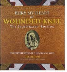 best wounded knee images n massacre bury my heart at wounded knee essay ideas